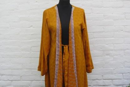 Sari Kimono 19 lang model 1