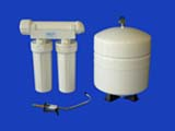 Ventura Home Water Purification System [Reverse Osmosis]