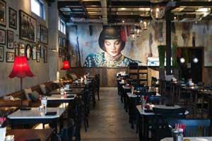 Tempat Makan Di Bali Tempat Makan Di Bali