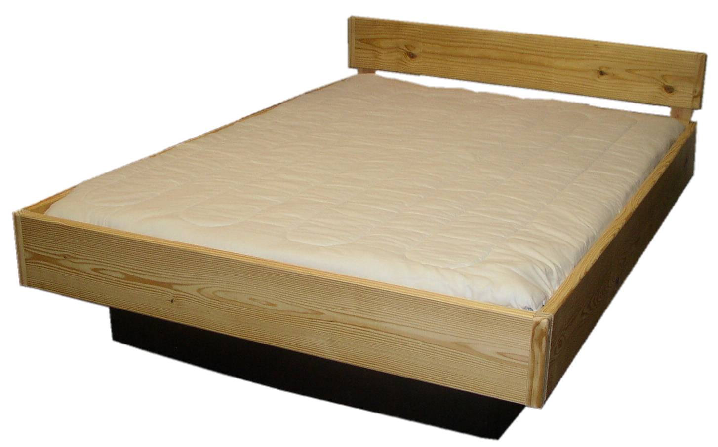 Hardside And Softside Waterbed Comparison
