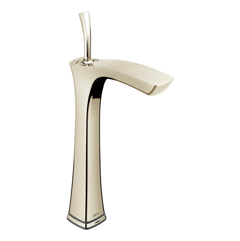 delta canada bathroom faucets the