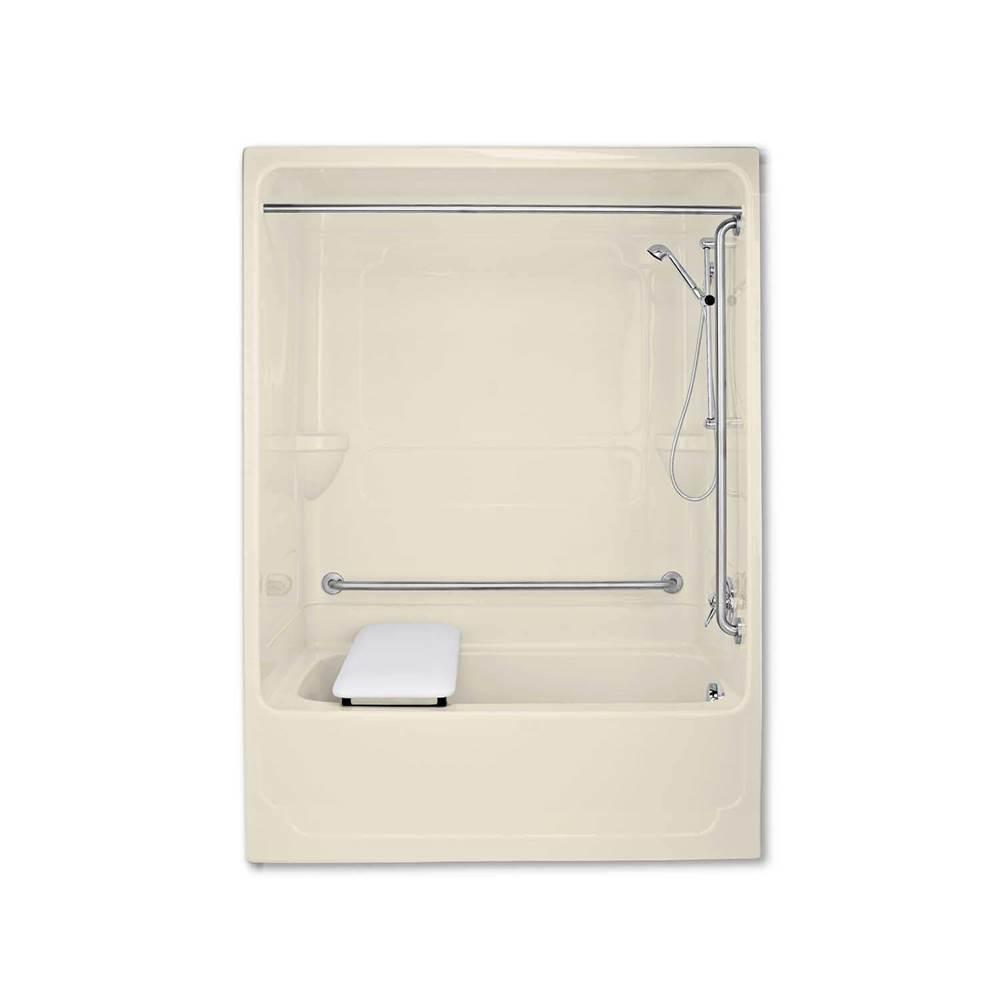 Showers Shower Enclosures The Water Closet Mississauga Kitchener Orillia Toronto Ontario Canada
