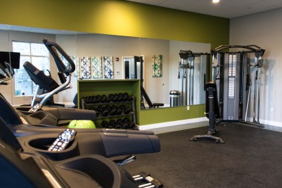 Water-Club-Poughkeepsie-Fitness-Center-3