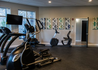 Water-Club-Poughkeepsie-Fitness-Center-4