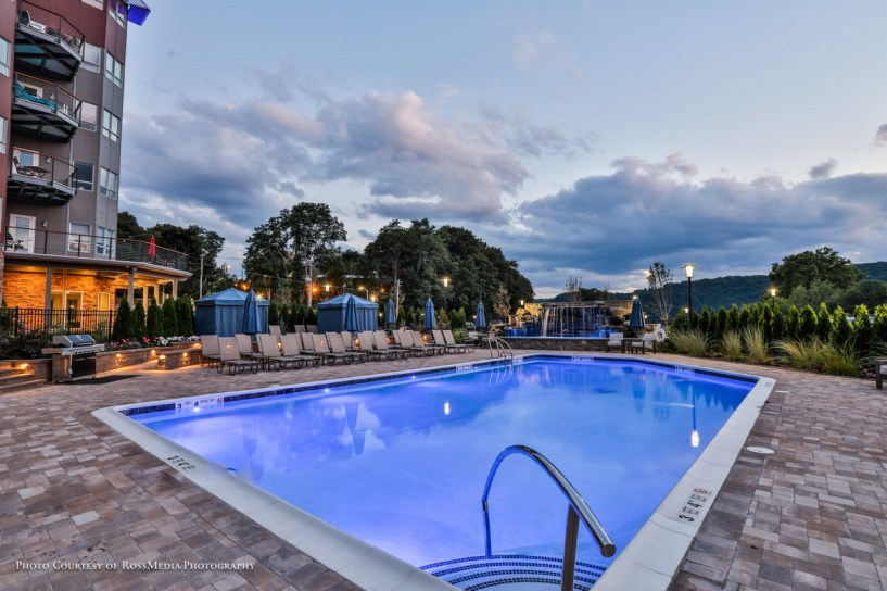 WaterClub-Poughkeepsie-NY-Luxury-Apartments-82