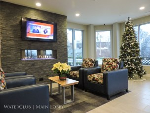 water-club-main-lobby-6