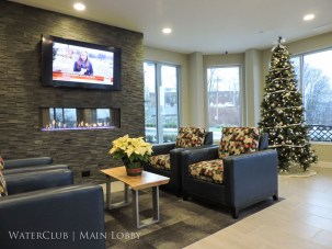 water-club-main-lobby-7