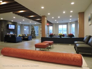 water-club-main-lobby-8