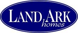 LandArk Homes logo