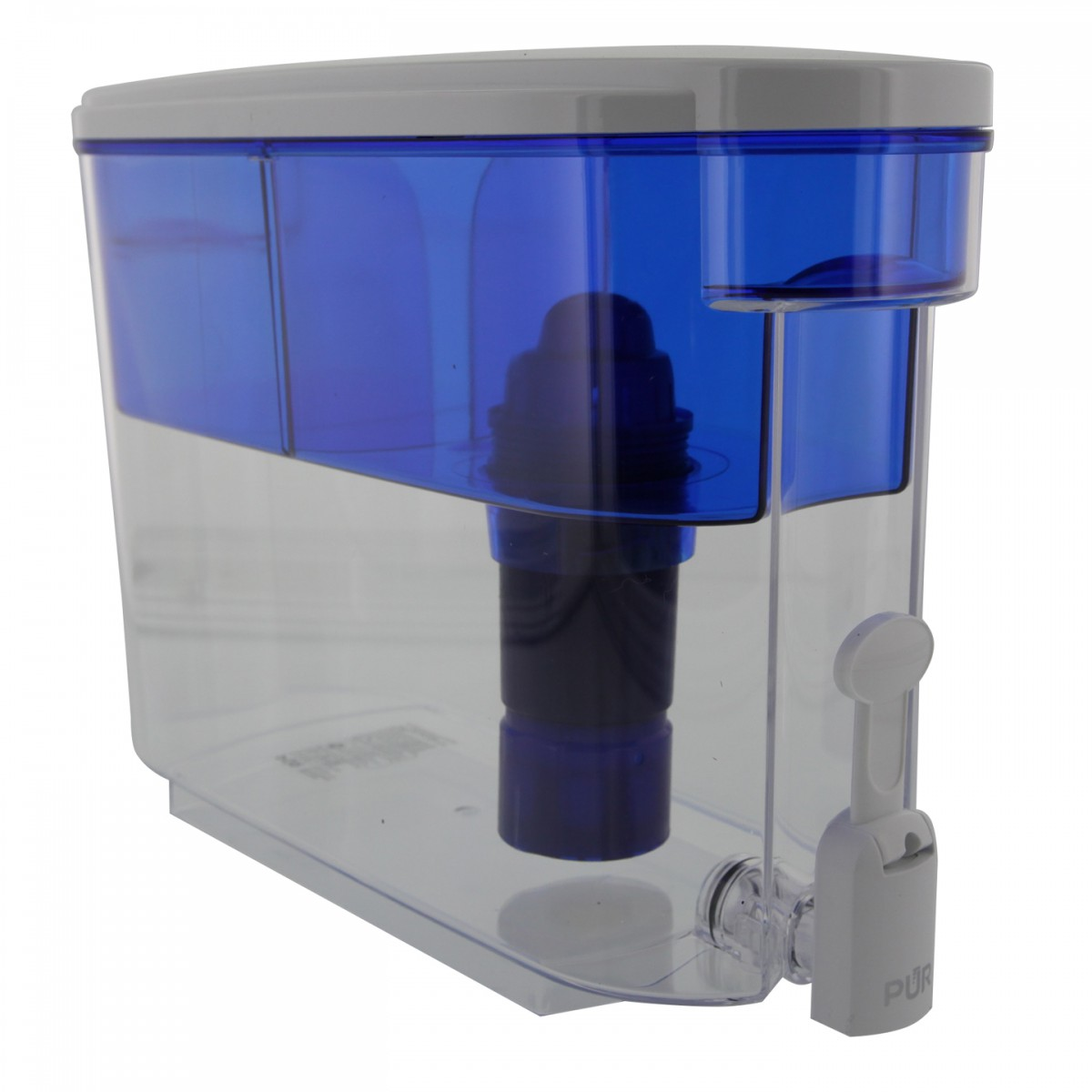 Water Filter Wa Ater Coolers