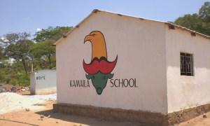 Kamaila School