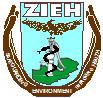 Zambia Institute of Environmental Heath