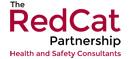 RedCat Partnership