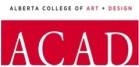 partner ACAD logo