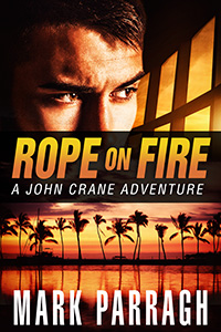 ropeonfire300x200