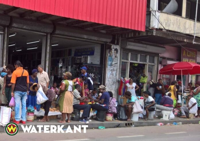 Commission proposes a poverty line