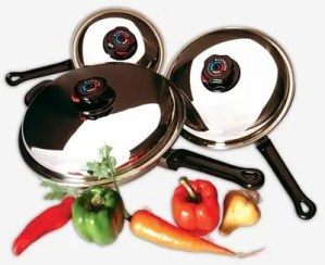 Waterless-Skillets-Set