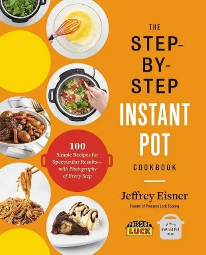 instant-pot-food-ideas