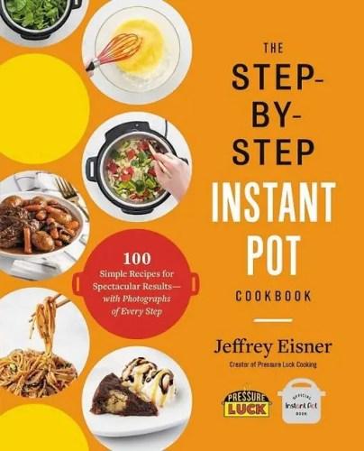 instant-pot-food-ideas