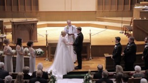 Austin Wedding Videographer, Austin Club Weddings