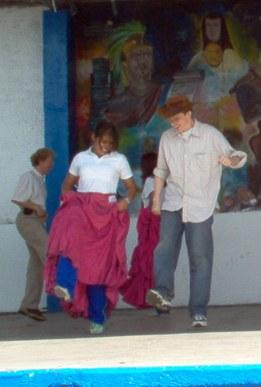 Mexico 2005