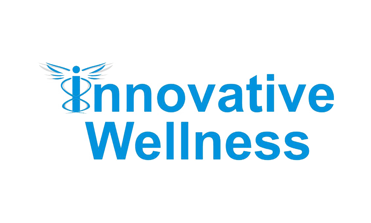Innovative Wellness