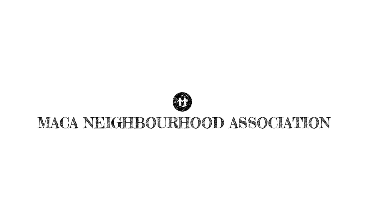 MACA Neighbourhood Association