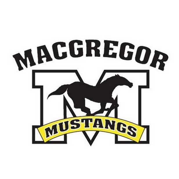Math Tutoring at MacGregor