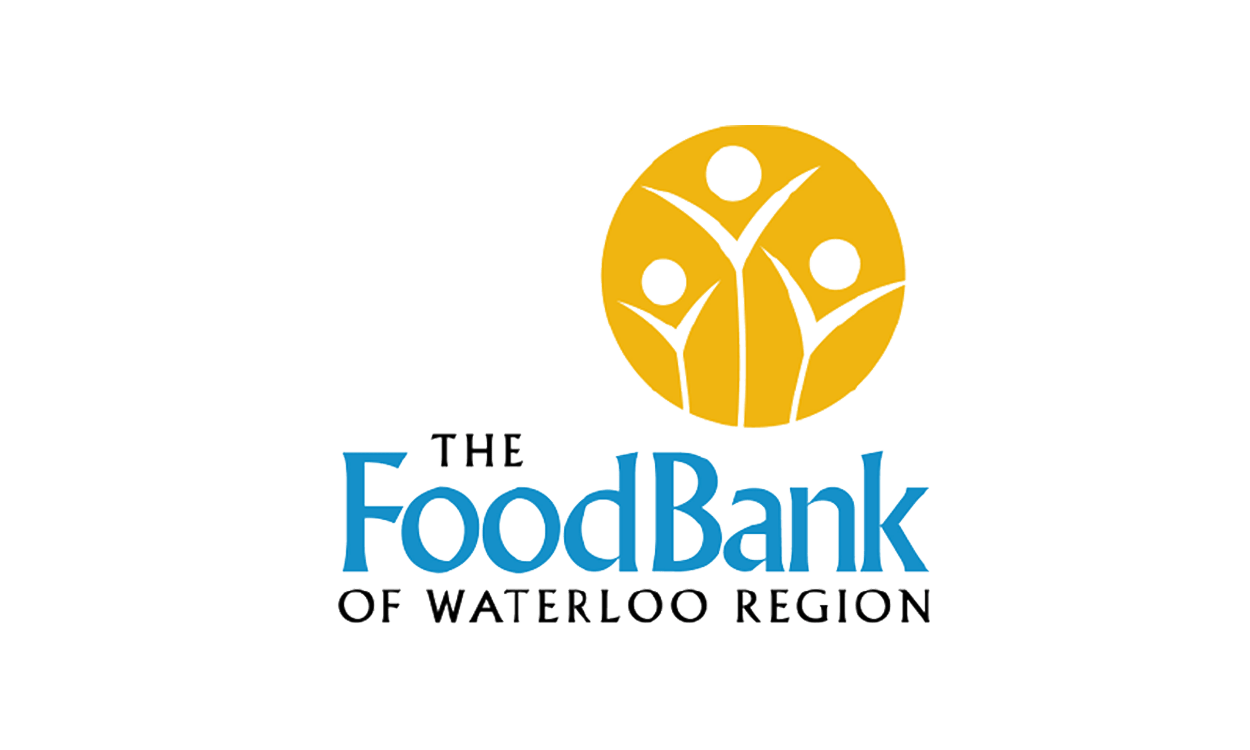 The Food Bank of Waterloo Region