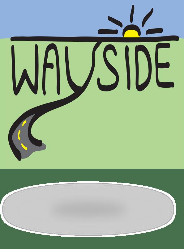 Waterloo Wayside