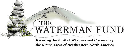 The Waterman Fund