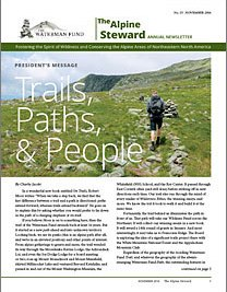 alpine-steward-newsletter-2015