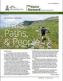 alpine-steward-newsletter-2015