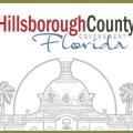 HillsboroughCountyAbstr