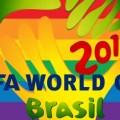 FIFAWorldCupGayAbstr