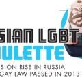 RussianLGBTRouletteAbstr