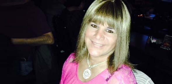 FrancescaQuarantaAbstr