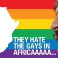GayTotoAfricaAbstr