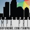 TampaPride2014PrevAbstr