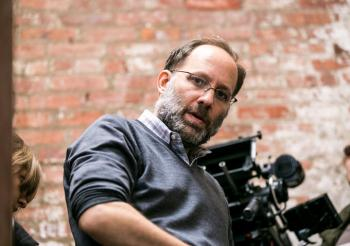 Director and co-writer Ira Sachs is consistently showing a deft hand at indie romances about LGBT lives.