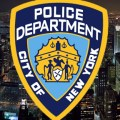 NYPDAbstr