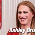 AshleyBrundageAbstr