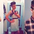 leelah alcorn suicide transgender teenager