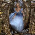 Cinderella-cinderella-2015-disney lily james