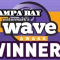 WAVE2015TBWinnersAbstr