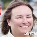 Lorraine Langlois WATERMARK MOST REMARKABLE PEOPLE 2015