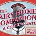 Una voce fairy home companion