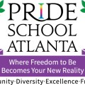 pride school lgbt gay students atlanta