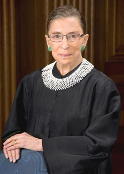 UpRising_RuthBader