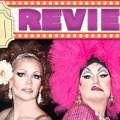 screw you revue